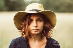 ado photographe belge
